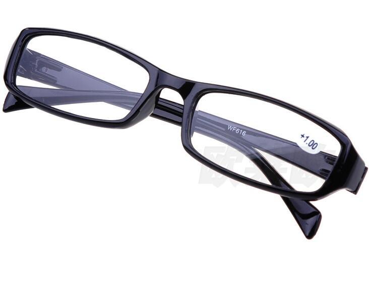 Reading Glasses Men Women Presbyopic Eyeglasses Retro Eyewear Oculos De Grau Feminino +1.00 +1.50 +2.00 +3.00 Hyperopia Glasses