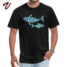 Popular Rogue T Shirt-Buy Cheap Rogue T Shirt lots from China Rogue