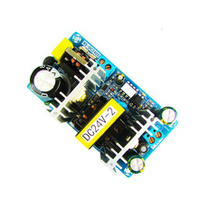 AC 100-240V to DC 24V 2A 3A 50W switching power supply module AC-DC