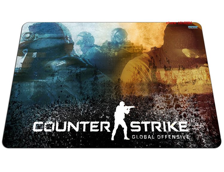 csgo mousepad Aestheticism gaming mouse pad Gorgeous gamer mouse mat pad game computer desk padmouse keyboard large play mats