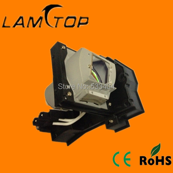 FREE SHIPPING  LAMTOP original   projector lamp with housing  SP-LAMP-042  for  A3200/A3280 free shipping original projector lamp with module ec j1901 001 for a cer pd322
