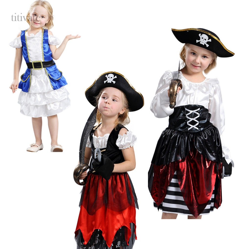 Popular Hollywood Costume Party-Buy Cheap Hollywood Costume Party ...