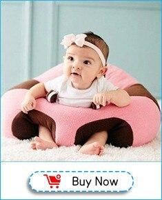 Corner & Edge Cushions Objective 2m Bébé Sécurité Coin Bureau Garde Caoutchouc Table Protection Des Gamins L En F Attractive Designs; Baby Safety & Health