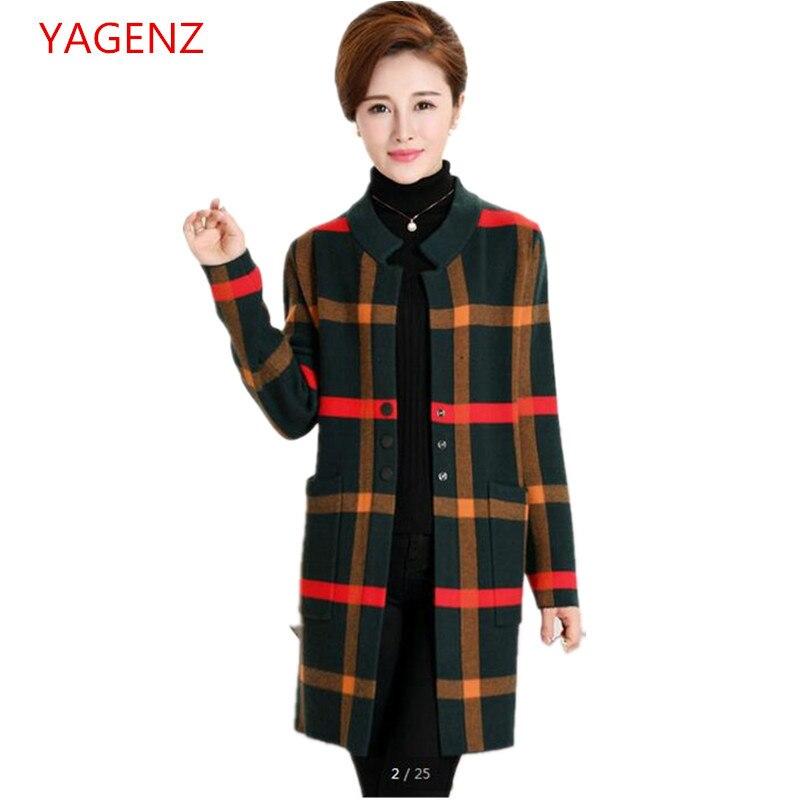 2018 Hohe Qualität Frauen Strickjacke Herbst Pullover Neues Produkt Lange Hülse Strickte Mode Frauen Kleidung Billige Kleidung China Bn2876
