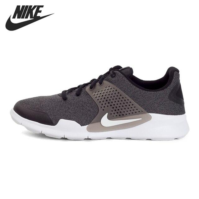 Kriterium Nike Turnschuhe Ankunft Herren Laufschuhe