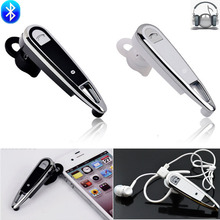 643f7e4c0ff Wireless Heaphone Stereo Bluetooth Headset Earphone With Mic For Android  IOS Samsung LG HTC Lenovo iPhone · 2 Colors Available