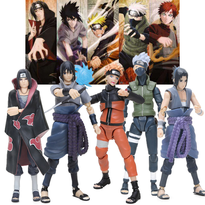 top 10 largest naruto model ideas and get free shipping
