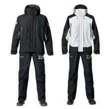 ed01cdc9f DAIWA-Fishing-Shirt-And-Pants-Outdoor-Breathable-Fishing-Suits-Set-Men-Plus-Size-Fishing-Jacket-GORE.jpg_220x220q90.jpg