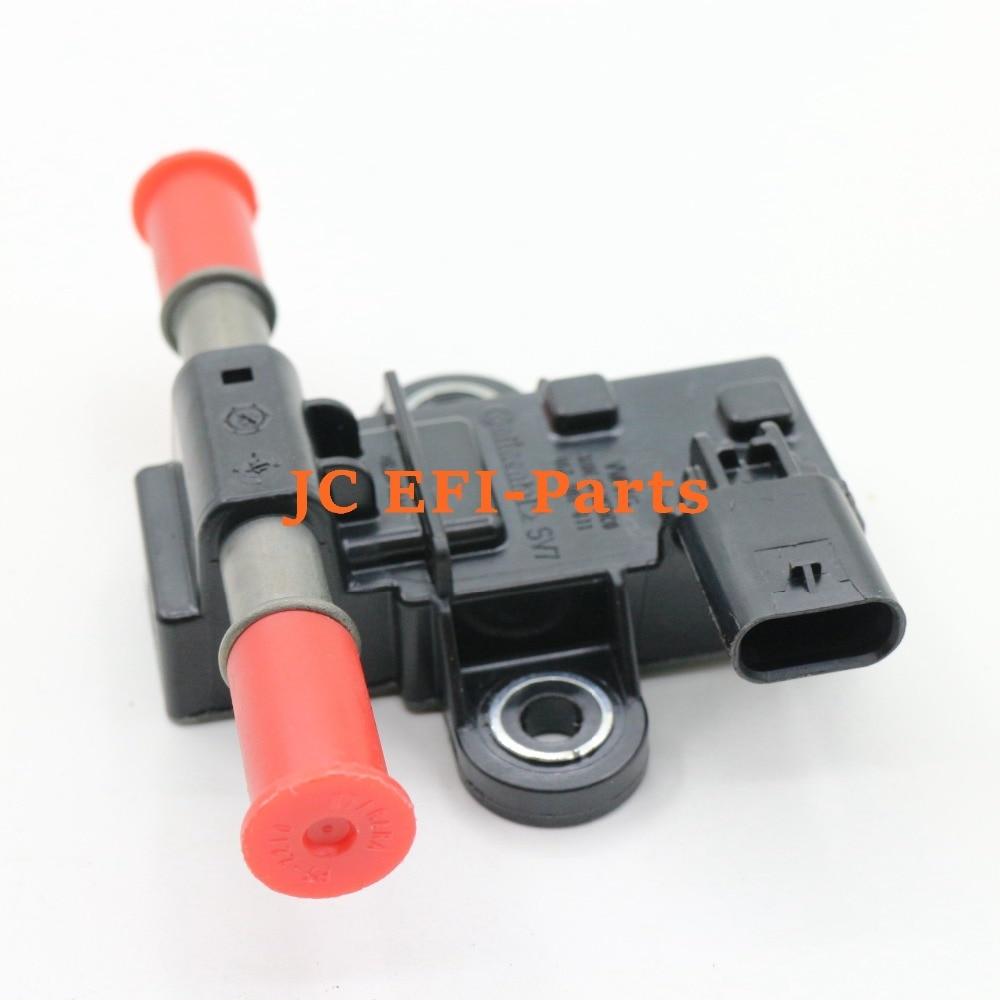 06K907811 Flex Fuel Sensor  Fuel Composition (Flex Fuel) Sensor (E85)