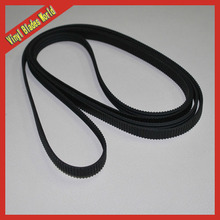 Carriage belt for 60 Fro Encad Novajet 60 inch Drive Belt - Pro 60e, 500, 600e, 700, 750 Printer novajet 750 inkjet printer carriage board head board