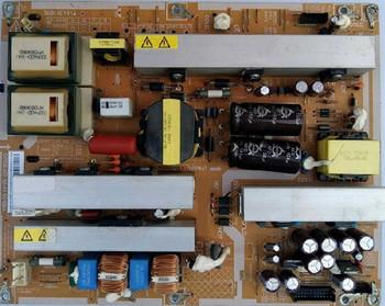 Oryginalny 40A650A1R LA40A610A3F telewizor LCD listwa zasilająca BN44-00198A SIP40D akcesoria do głośników tanie i dobre opinie FGHGF