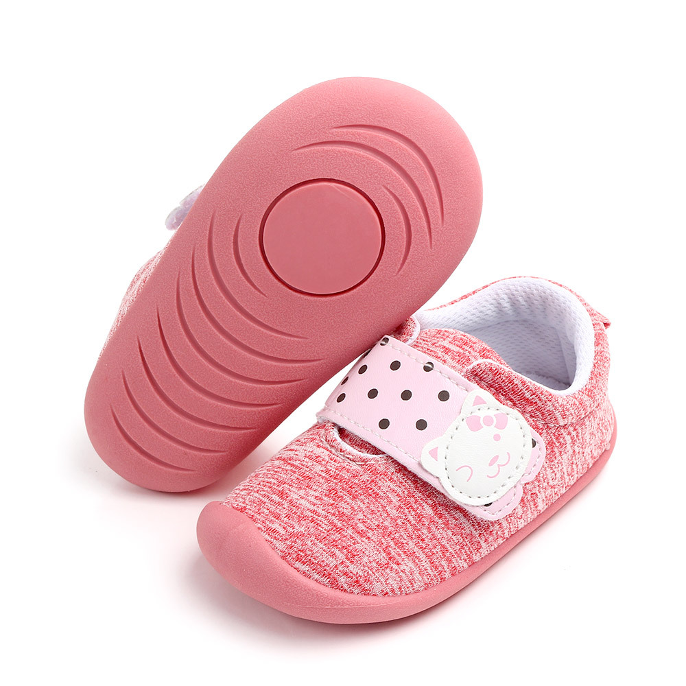 first discount slippers baby 27
