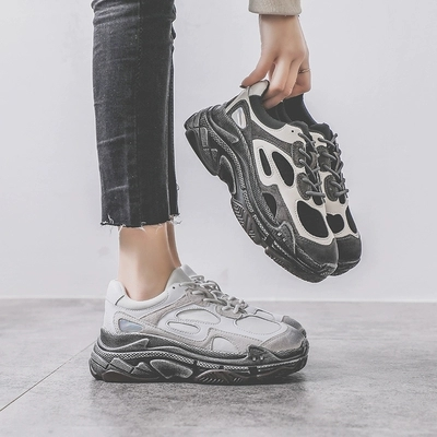 2019 2 1 Primavera Estudiante Nueva Casuales Zapatos rrwYq4