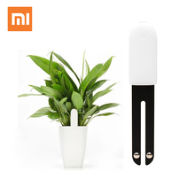 XIAOMI MI International Version for IOS Flora Monitor Flowers Care Soil Water Light Smart Tester Digital Sensor Garden Plant