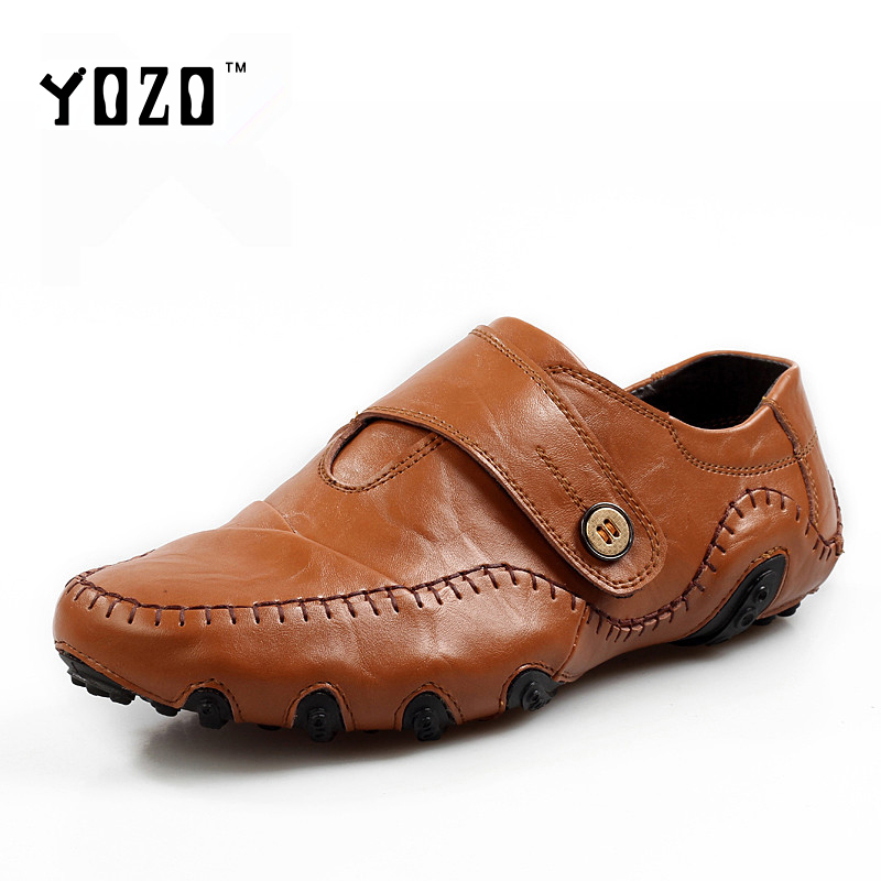Men Shoes Genuine Leather Oxford Shoes Men Fashion Soft Leather British Style Brogue Shoes Men Luxury Driving Brand Shoes Men suh jude abenwi the economic impact of climate variability