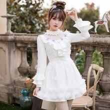 caramelo princesa Invierno japonés