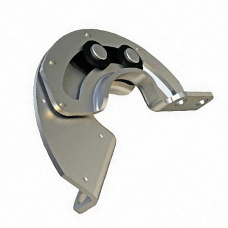 2pcs Hidden 90 degree hinge Industrial Equipment cabinet door Carbon Steel sliding Limit hinge fixed bisagras furniture hardware