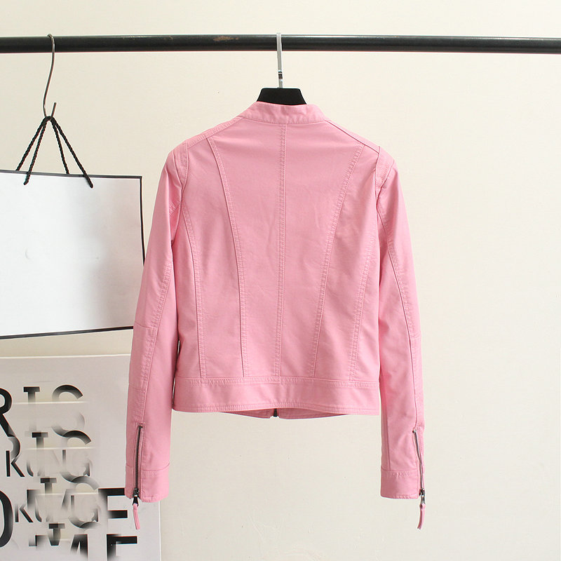 2016-Autumn-Winter-Women-New-Fashion-Faux-Leather-Jackets-Lady-Pink-Black-Long-sleeve-Motorcycle-Clothing.jpg