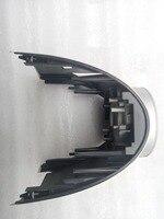 100% Nieuwe/Koken machine juicer shell Voor Philps HR2084 HR2094-in Onderdelen vleesmolen van Huishoudelijk Apparatuur op