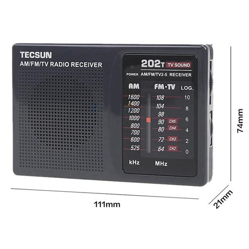 E0433-R202 Mini Radio (7)