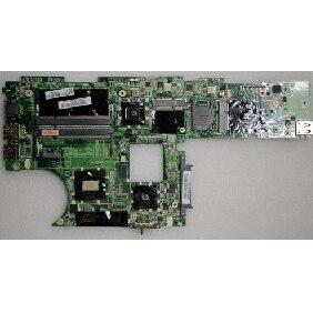 MOTHERBOARD SYSTEMBOARD 60Y5711 75Y4064 Refurbished