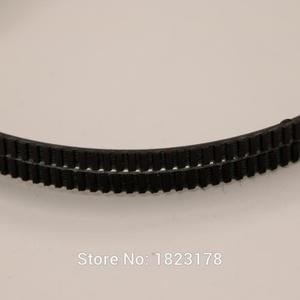Image 2 - 2 pçs/lote 5m365 unidade cintos gatos polyflex cinto para a máquina optimum d 180 frete grátis