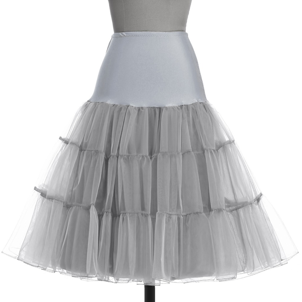 юбка летняя заказать на aliexpress