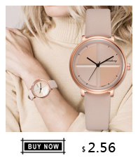 High Quality Fashion Leather Strap Rose Gold Women Watch Casual Love Heart Quartz Wrist Watch Women Dress Ladies Luxury Watches