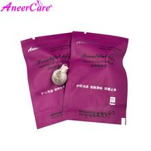 3pcs 6pcs vaginal tampons treatment medicinal vaginal tampons yoni women's health obat perangsang wanita yoni pearls chinese