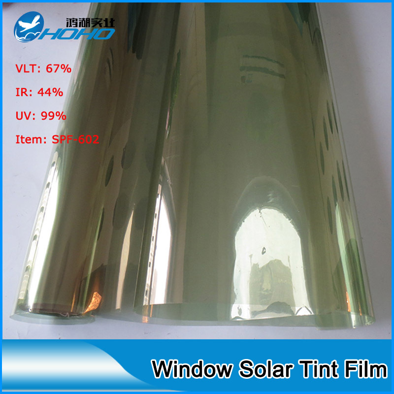 """Insulate Car Windows: 20""""x60"""" Best Suppply Heat Insulation And UV Rejection Car"""