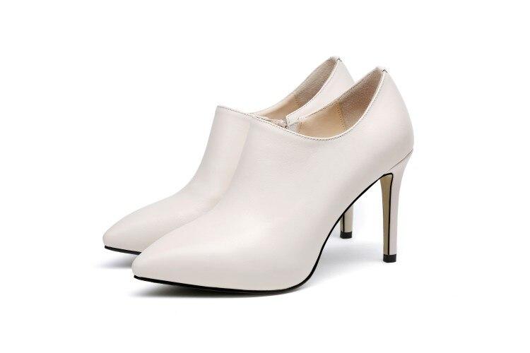 High Spitz D Frauen {zorssar} Sexy Heels Mode wkliuXTPZO