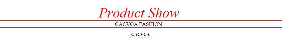 GACVGA 17 Sexy Diamond Halter Metal Party Dresses Gold Silver Summer Dress Vesitos Backless Sequins Women Dress 1