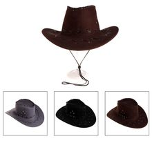 a271765671d2e Buy western party hats and get free shipping on AliExpress.com