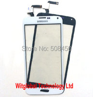Original Touch Screen China G900 S5 SmartPhone FPC5000 037 01 Touch Panel Digitizer Glass Sensor Replacement