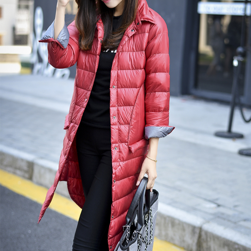 CHANGYUGE Women Summer Fashion Full Sleeve Casual Style Coats