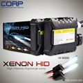 H1 SUPER XENON HID SLIM HID XENON KIT SINGLE BEAM DC 12V 35W 8000K H1 Xenon HID