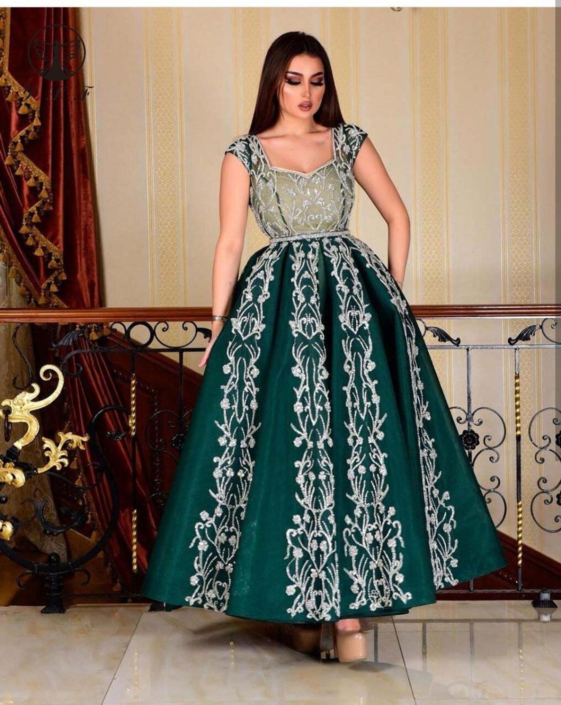 930f4cb7e3b52 Hot Sale] Arabian Design Juliet Neck Sweetheart Sleeveless Ball Gown ...