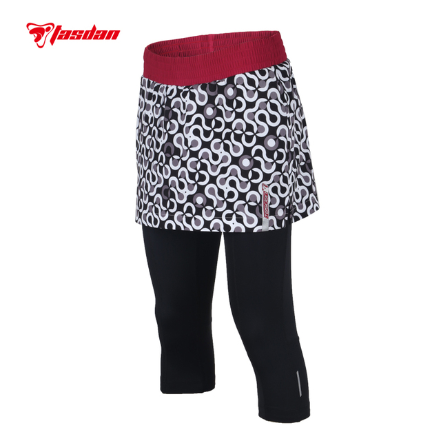 Tasdan Cycling Wear Cycling Clothes Cycling Tight  Women Cycling Shorts Outdoor Wear Bicycle
