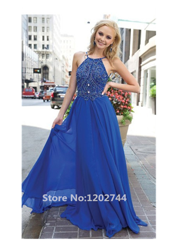 Dresses Evening Special Western 58