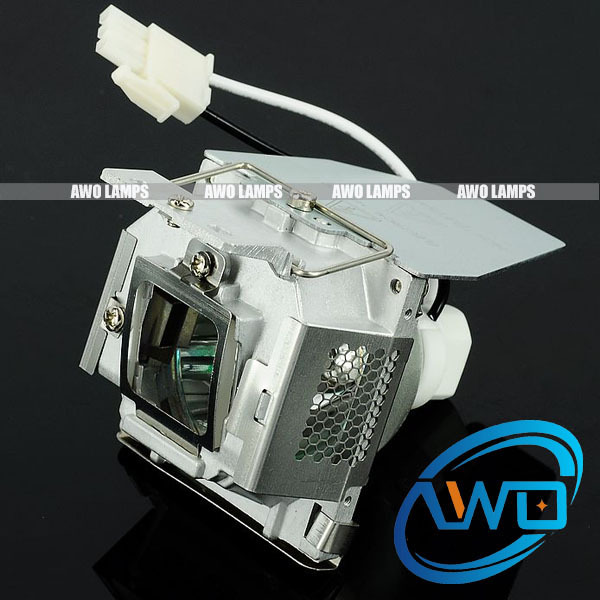 Free shipping ! RLC-058 Original projector lamp with housing for VIEWSONIC PJD5211/PJD5221 Projector