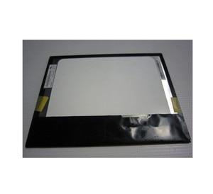 10.0 inch TFT LCD Screen HSD100PXN1-A00 XGA 1024(RGB)*768 No Touch Panel