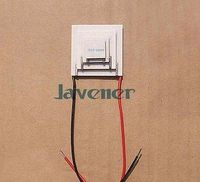 TEC4 24608 Heatsink Thermoelectric Cooler Peltier Cooling Plate Four Layer Refrigeration Module