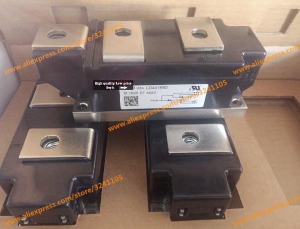 Free Shipping NEW  LD431650  MODULE