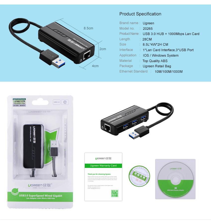 20265-USB3_09