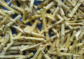 1 kg natural imperatae Rhizoma Extrato em pó
