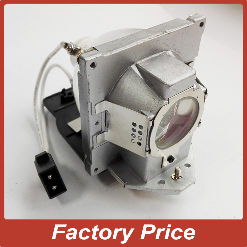 High quality Compatible UHP 300/250W 1.3 E21.8 Projector lamp 5J.J2D05.001 5J.J2D05.011 for SP920 SP920P with housing projector lamp uhp 300 250w 1 1 e21 7 5j j2n05 011 lamp with housing for sp840