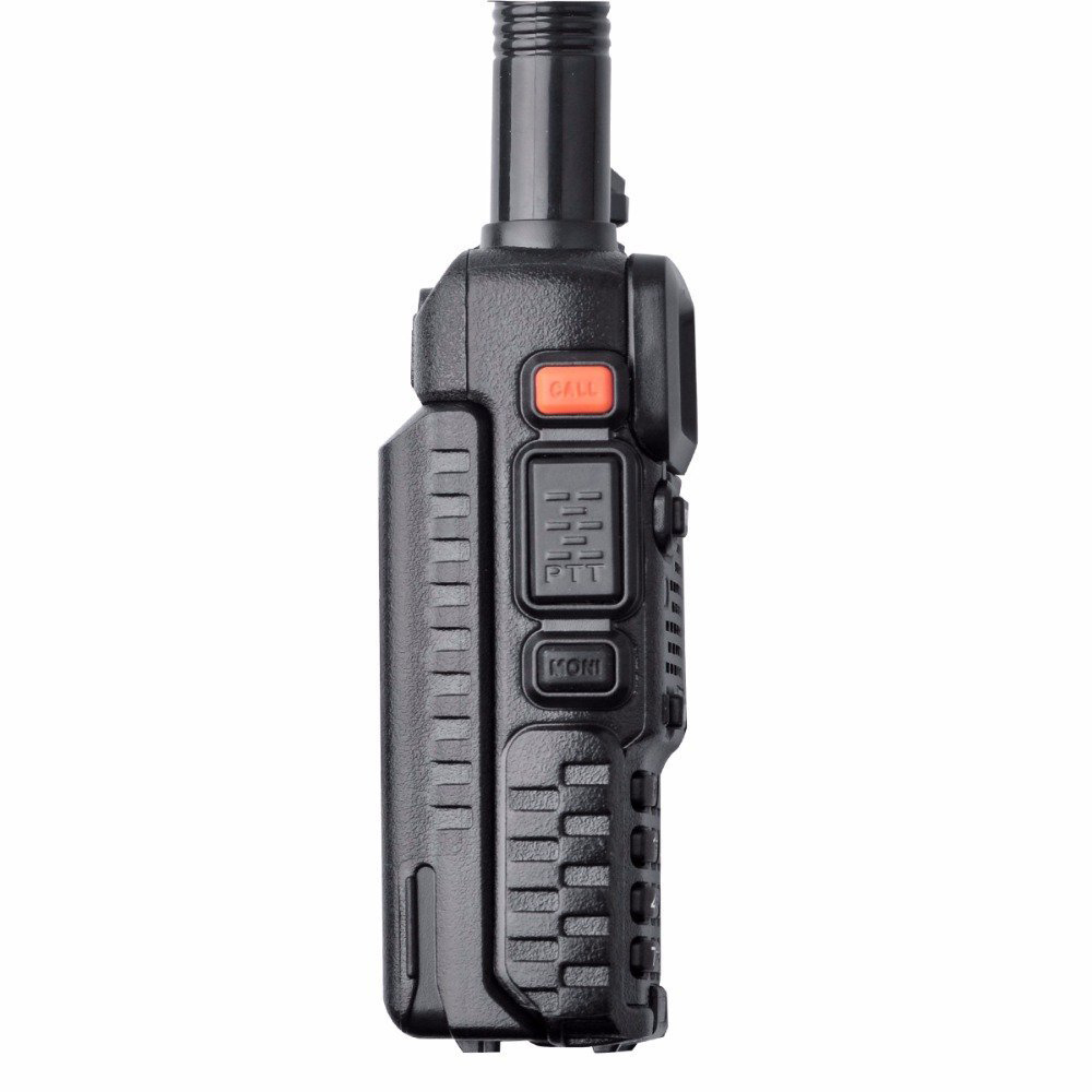 Image 4 - 2Pcs/lot Baofeng DM 5R Digital DMR Walkie Talkie VHF UHF 136 174mhz 400 480mhz Dual Band Ham Radio Amateur Radio Transceiver-in Walkie Talkie from Cellphones & Telecommunications