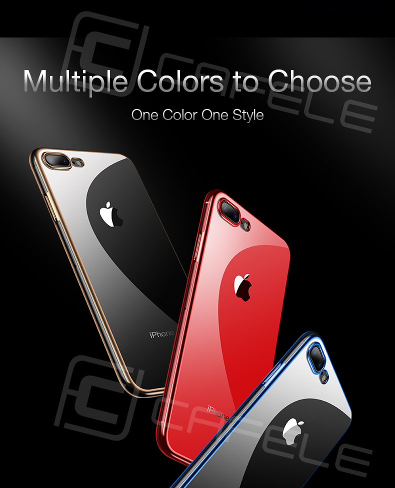 for iPhone 8p case 02