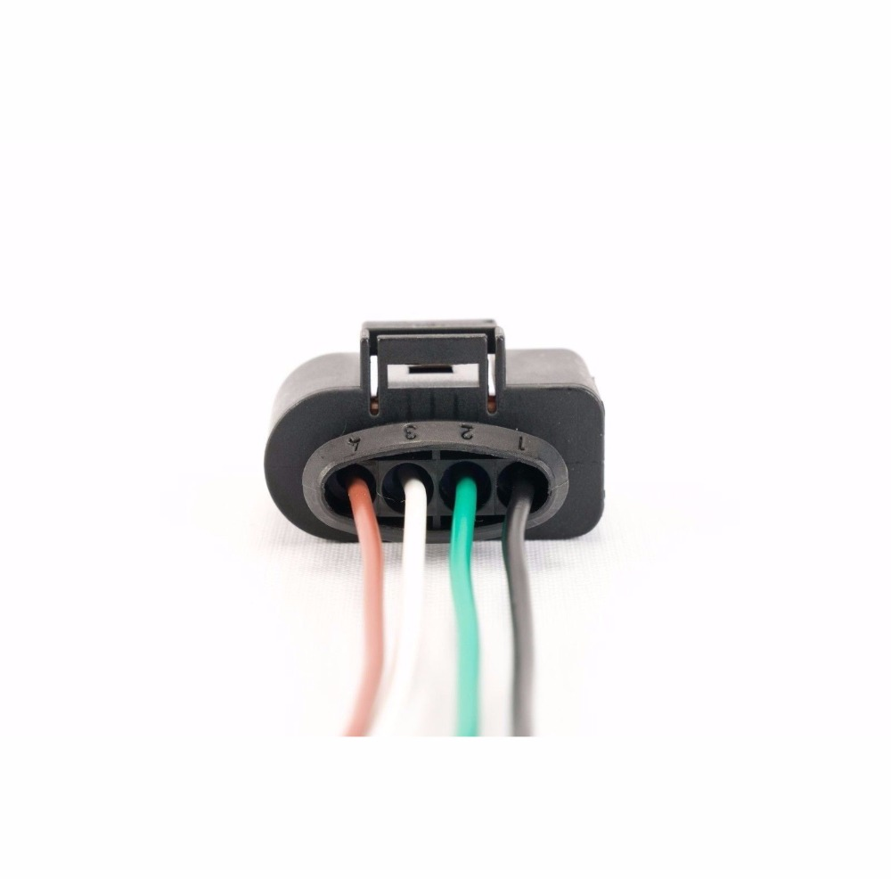 hight resolution of audi vw 1 8t 97 06 performance ignition coil wiring harness loom 200 in ignition coil from automobiles motorcycles on aliexpress com alibaba group