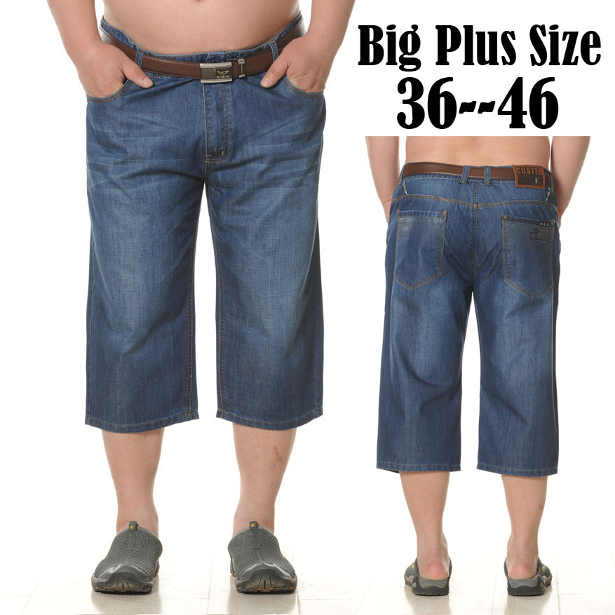 We have included all the 36x36 Men's jeans in this department so what could be easier or faster? Have you been searching for Wrangler, Levi's, Dickie's, or Dockers men's jeans 36x36? specialisedsteels.tk has exactly what you are looking for.